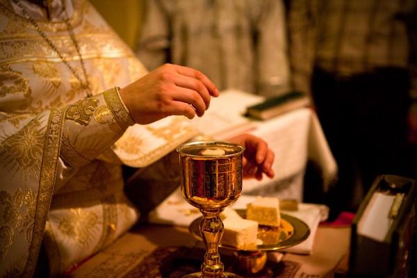 00 liturgy orthodox