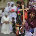 Faith on the Rise in Nepal