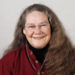 An Interview with Orthodox Writer, Bev Cooke