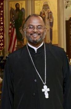 Devotion To Orthodox History Leads Malaysian Priest To Mount Carmel 183 Journey To Orthodoxy