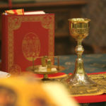 From Personal Crisis to Orthodox Christian