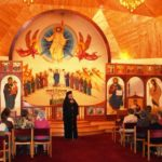 My Journey to the Orthodox Christian Church: Part Two