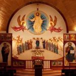 My Journey to the Orthodox Christian Church: Part One