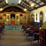 Called To Orthodoxy