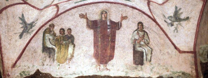 protestantism history