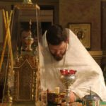 My Journey into the Orthodox Church