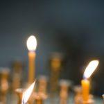 My Journey to Orthodoxy