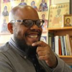 Full Impact Faith: An Interview with Fr. Turbo Qualls