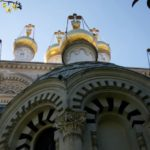 The Long Journey of a Swiss Catholic to Orthodoxy