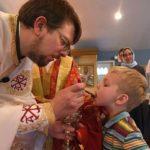 Conversions Gradually Transforming Orthodox Christianity