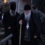 Student of Pope Benedict XVI Converts to Orthodoxy, Starts Monastery in Swiss Alps