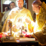 An American Pilgrimage to the Orthodox Church: Part 3