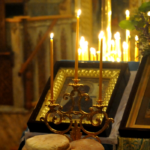 An American Pilgrimage to the Orthodox Church: Part 2