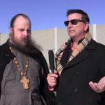 Utah: The Future of Orthodoxy