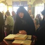 First Orthodox Monastery Opened in South Africa