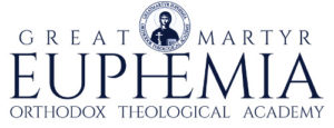 Courses in Orthodox Theology priced right for YOU!