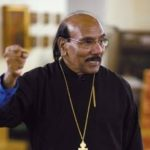 I was a Catholic Priest: The Story of Fr. John Tanveer