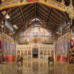 Orthodoxy has Become the Second Largest Religion in Austria